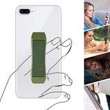 HandyGrip MAX Olive Green_