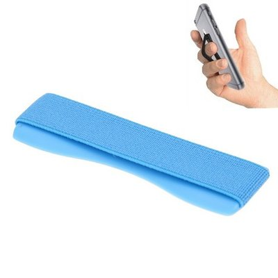 HandyGrip Caribbean Blue/Blue