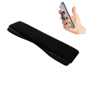 HandyGrip Brilliant Black