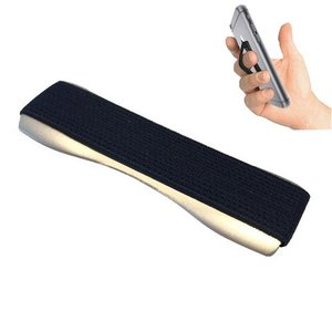 HandyGrip Royal Gold