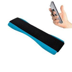 HandyGrip Caribbean Blue