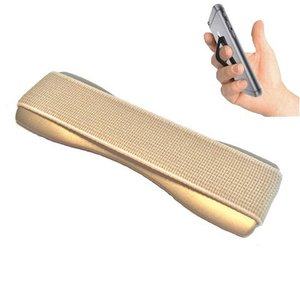 HandyGrip Royal Gold/Gold
