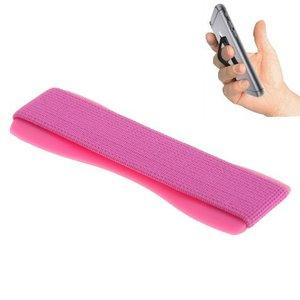 HandyGrip Sweet Pink/Pink