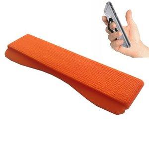 HandyGrip Dutch Orange/Orange