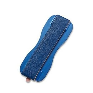 HandyGrip Metal Blue