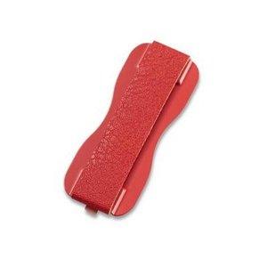 HandyGrip Metal Red