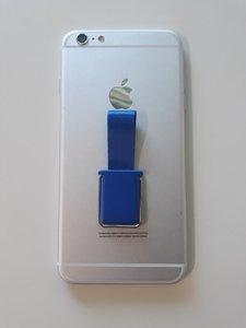 HandyGrip Triple blue